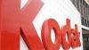 Revista presei: Fosta glorie a fotografiei, Eastman Kodak, a ieşit din faliment