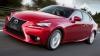 Opel Adam, Lexus IS 300h, Mazda 6 şi Mitsubishi Space Star, făcute praf. VEZI care maşină a fost mai tare la testul de rezistenţă