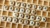 Vrei să înveți rapid și gratuit o limbă străină?! Vezi câteva site-uri și aplicații