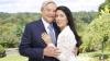 Miliardarul american George Soros, în vârstă de 83 de ani, s-a căsătorit pentru a treia oară (VIDEO)