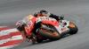 Spaniolul Marc Marquez a fost cel mai rapid în testele de după Marele Premiu al statului San Marino (VIDEO)