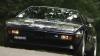 Autostrada.md: Ford Mustang este cel mai dorit automobil clasic din Europa