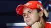 Felipe Massa va părăsi Ferrari. Află la ce echipă ar putea evolua din sezonul următor