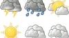 Criză de meteorologi în ţară.  Tinerii nu vor să aplice pentru această specialitate
