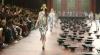 Designerii casei de modă Kenzo şi-au prezentat colecţia primăvară-vară 2014, la Paris (VIDEO)
