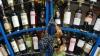 Preferă votca şi berea, dar nu şi tulburelul. Cât vin produs de fabricile din ţară consumă moldovenii (VIDEO)