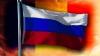 Cum a profitat Rusia de poziţia sa de principal partener comercial al Moldovei, ca să obţină cedări din partea Chişinăului