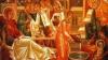 Creştinii ortodocşi de stil vechi sărbătoresc Naşterea Maicii Domnului