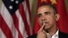 Administraţia Obama oferă argumente Congresului pentru autorizarea unui atac în Siria