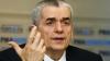 Onişcenko nu cedează: Ne-am săturat să fim dădace pentru economia moldovenească
