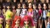 """Un bărbat şi-a decorat casa cu 6.000 de păpuşi Barbie. """"Este o obsesie nebună!"""""""