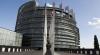 Parlamentul European nu a decis, deocamdată, semnarea Acordului de Asociere cu Ucraina