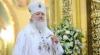 Vrea să ajungă în toate colţurile Moldovei. Patriarhul Kiril a stabilit deja destinaţiile pentru următoarea vizită
