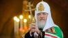 Tot ce e mai bun, pentru Patriarh. Capul Bisericii ruse va fi cazat în apartamentul în care au stat Băsescu, Putin şi Medvedev