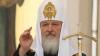 Ediţie Specială despre vizita capului Bisericii Ortodoxe Ruse la Chişinău LIVE TEXT
