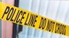 Un membru al misiunii UE în Kosovo a fost ucis, iar alţi doi poliţişti au fost răniţi