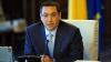 Ponta: Eu fac lobby total pentru integrarea proeuropeană a Moldovei
