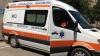 Medicii de urgenţă, la mare căutare în raioane. Consultaţiile sunt oferite şi de felceri