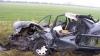 Tot mai multă imprudenţă la volan: 19 accidente rutiere, o persoană moartă şi 74 de şoferi beţi la volan, în acest weekend