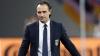 Cesare Prandelli vrea să renunţe la naţionala Italiei