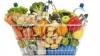 Cele 7 alimente pe care TREBUIE să le mâncăm zilnic pentru ca să fim sănătoşi