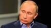 Liderul de la Kremlin, luat peste picior de un senator american: Poporul rus merită ceva mai bun decât Putin