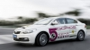 Modelul chinezesc Qoros 3 Sedan a obţinut 5 stele la testele EuroNCAP (FOTO)