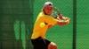 Radu Albot va porni lupta dintre Moldova şi Portugalia în Cupa Davis