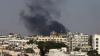 Raport ONU: Regimul de la Damasc a utilizat armele chimice împotriva civililor