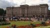 Vrei să câştigi 40.000 de euro pe an? Palatul Buckingham caută ceasornicar pentru regina Elisabeta a II-a