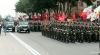 Unii locuitori din stânga Nistrului speră că regiunea transnistreană va deveni independentă în trei ani
