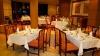 Lipsă de specialişti în restaurantele şi cafenelele din Bălţi. Deficitul de angajaţi sporeşte riscul intoxicaţiilor