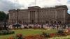 Tentaivă de jaf la reşedinţa reginei Elisabeta a II-a a Marii Britanii. Doi bărbaţi au fost arestaţi