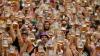 S-a dat cep la Oktoberfest. Peste 6.000.000 de oameni, aşteptaţi la celebrul festival al berii