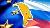 Analişti din Rusia: Presiunile Moscovei asupra Chişinăului abia încep
