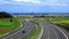 Drum mai scump prin România. Taxa de tranzit a fost majorată până la 1.000 de euro