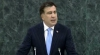 Preşedintele Georgiei, la Adunarea Generală a ONU: Rusia împiedică mai multe state fost sovietice, inclusiv Moldova, să adere la UE