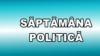"""Retrospectiva politică: A avut loc prima şedinţă a Legislativului, PCRM a început """"Revoluţia de catifea"""", iar procurorii au descins în casa unui activis comunist"""