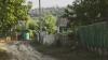 Oameni vii şi sate moarte! Din mai multe localităţi din Moldova a rămas doar numele şi umbra unor ruine VIDEO