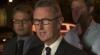 Scandal sexual la nivel înalt: Un parlamentar britanic, acuzat că a violat şapte bărbaţi VIDEO