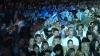 """(VIDEO) Spectacol de zile mari în centrul Chişinăului. Mii de oameni s-au distrat la concertul organizat cu ocazia sărbătorii """"Limba noastră"""""""