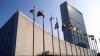 Membrii permanenţi ai Consiliului de Securitate al ONU ar fi ajuns la un acord privind Siria