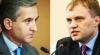 Leancă îi va explica lui Şevciuk care sunt avantajele semnării acordului la Vilnius (VIDEO)