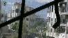 Siria îşi anunţă victoria, la o zi după acordul SUA-Rusia privind armele chimice (VIDEO)