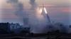 Liderul de la Damasc avertizează: Dacă Siria va fi atacată, întreg Orientul Mijlociu va EXPLODA
