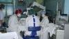Schimbări în sistemul medical din capitală. Ce ne aşteaptă în următorii cinci ani