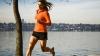 Un nou studiu arată care este secretul exerciţiilor fizice