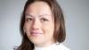 Svetlana Saenko a ratat câştigarea medaliei de bronz pentru Moldova la Campionatul Mondial de lupte