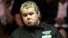 Jucătorul englez de snooker Stephen Lee a fost găsit vinovat de trucare de meciuri