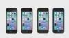 Prima parodie la iPhone 5S şi iPhone 5C VIDEO